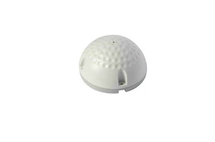 FH系列半球型动态降噪拾音器